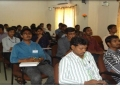 """A guest lecture on """"Soft Skills"""""""