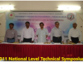 2011-National-Level-Technical-Symposium