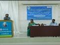 """National Workshop on """"Research Tool for Advanced Modelling and Analysis of Electrical Utilities"""""""