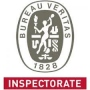 Inspectorate-Griffith-India-PVT.LTD_