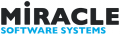 Miracle-Soft-ware-Systems