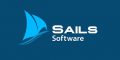 Sails-software-solutions