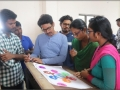 Poster presentation Event under IEEE Student Chapter