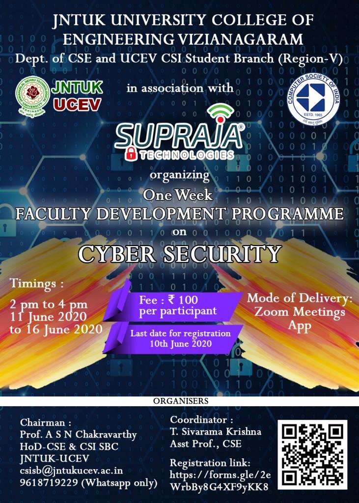 CyberSecFDP-Poster